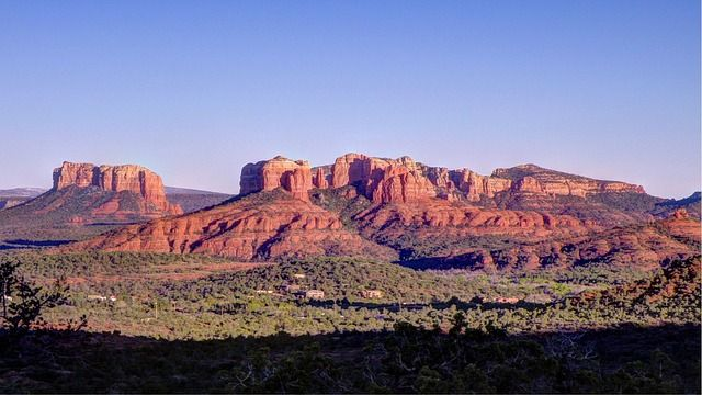 Sedona Conference on Cross-Border Data Transfers and Data Protection Laws – my takeaways featured image