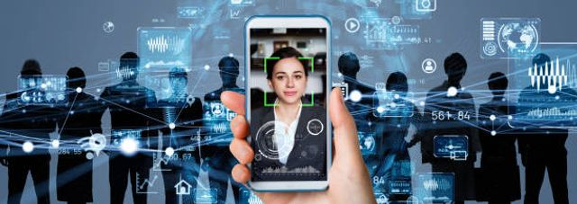 Face/Off: UK and EU diverge on facial recognition featured image