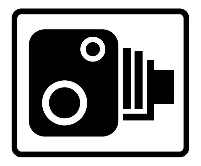 ECJ put the brakes on Latvian road offences database featured image