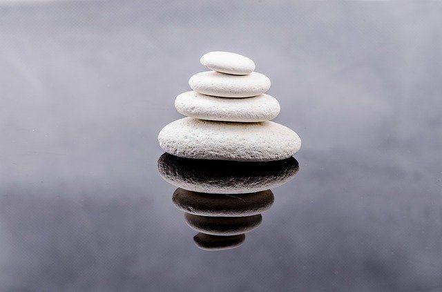 De-stressing distress disputes featured image