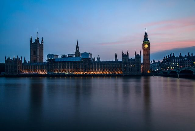 UK temporary insolvency measures to be phased out from 1 October featured image
