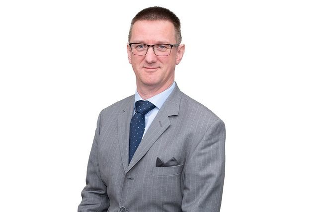 Tax Partner Grahame Jackson awarded the Advanced Diploma in International Tax. featured image