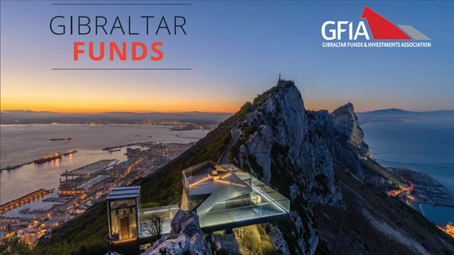 Experienced Investor Funds in Gibraltar featured image