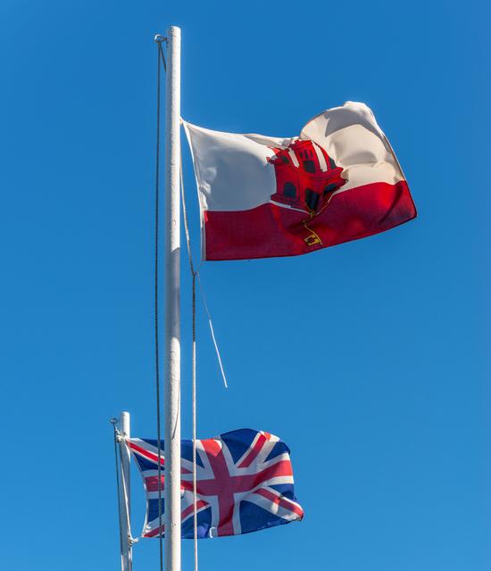 The Financial Services (Gibraltar) (Amendment) (EU Exit) Regulations 2020 featured image