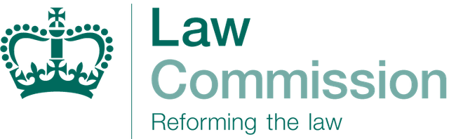 Law Commission launches call for evidence on smart contracts featured image