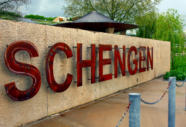 A watershed moment for Gibraltar - Schengen Preliminary Agreement featured image