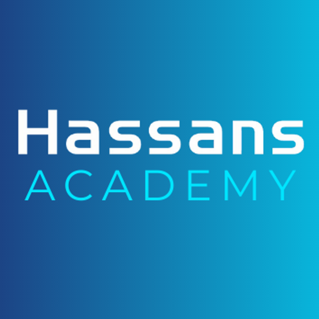 'Hassans Academy' launches today featured image