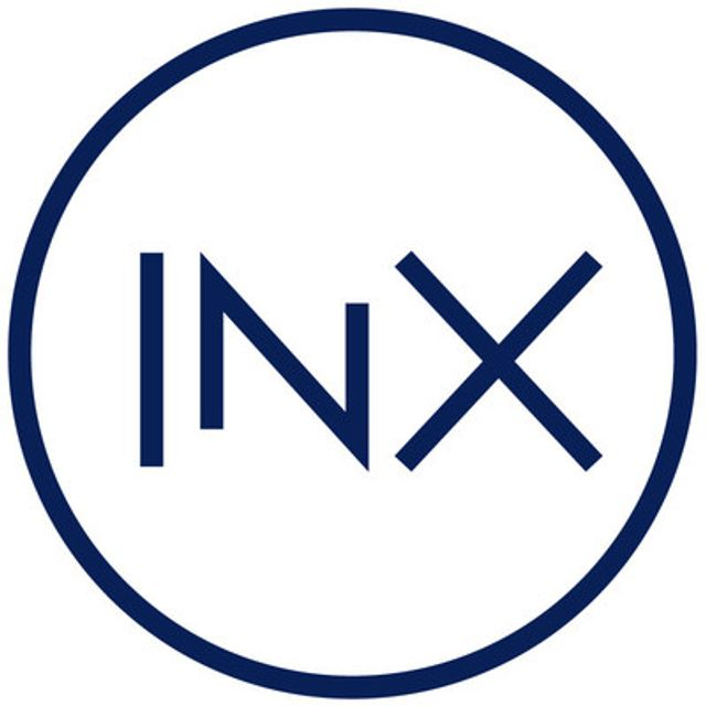 Join us at Startup Grind Gibraltar's panel discussion with INX! featured image