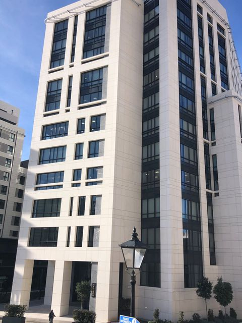 5 fun facts about our offices in Midtown featured image