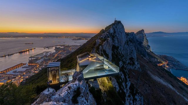 Gibraltar - Gateway to the UK market featured image