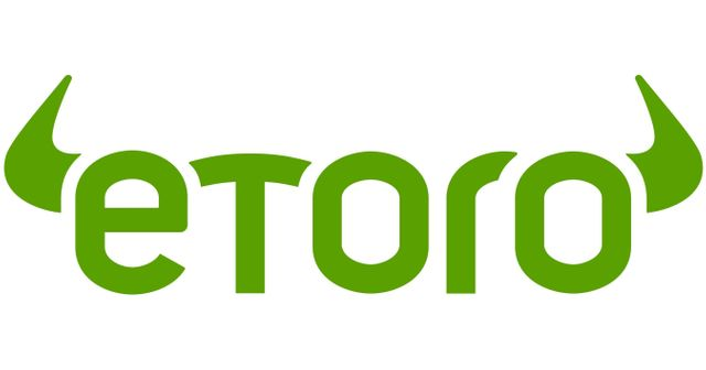 eToro to go public via a $10.4B SPAC merger featured image