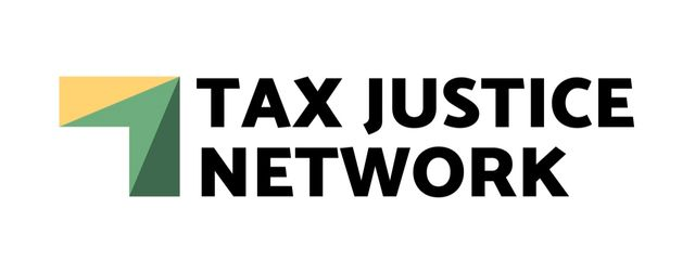 The Corporate Tax Haven Index 2021 is a vote of confidence in Gibraltar's tax system featured image