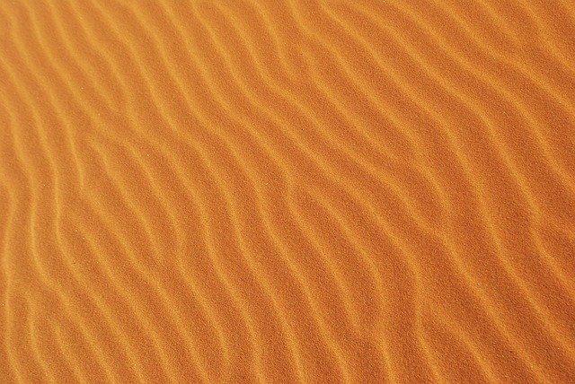 New Regulatory Sandbox Proposal for Spain featured image