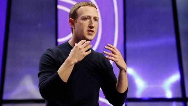 """Facebook: """"EU, please regulate me"""" featured image"""