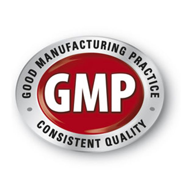 What does GMP mean? featured image