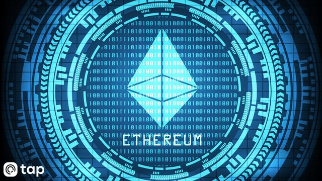Ethereum 2.0 is set to launch in July 2020 featured image