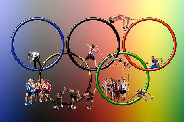 Why even staging the 2020 Games could be the biggest Olympic feat yet featured image