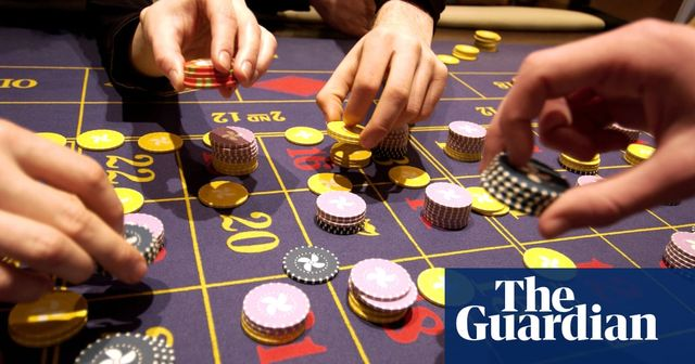 UK Gambling Commission issues (another) record fine in war against VIP schemes as new industry code takes shape featured image