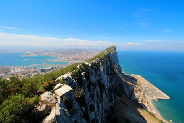 The Legislative Reform Programme in Gibraltar - a success story? featured image