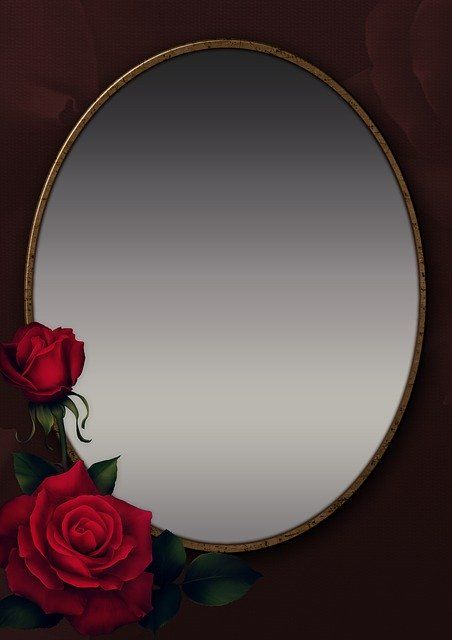 Mirror mirror on the wall, the easiest investment of them all? featured image
