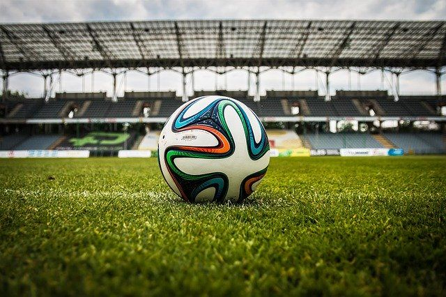 European Football and COVID-19: difficult decisions and an uncertain future featured image