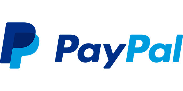 PayPal announces plans to enable users to buy, hold & sell crypto featured image