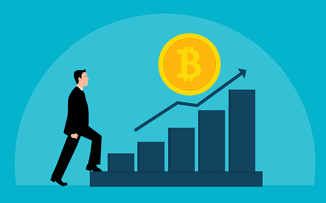 Bitcoin hits a new all time high! featured image