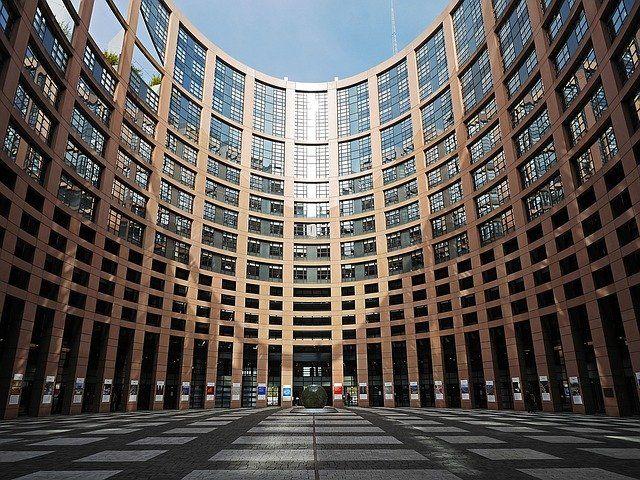 European Parliament Call for EU Blacklist Overhaul featured image