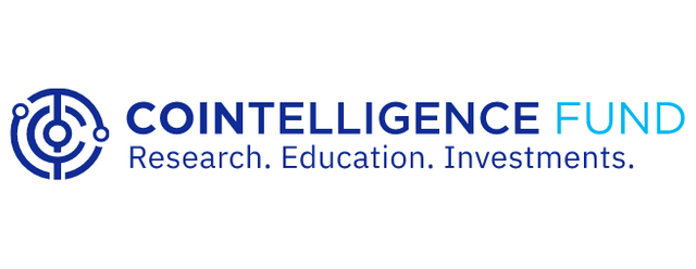 Cointelligence Fund launches in Gibraltar featured image