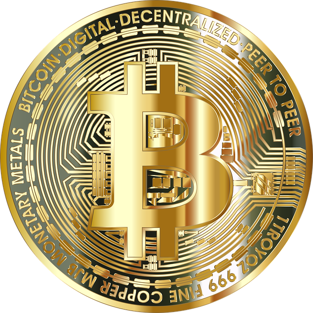 A BIG DEAL for Bitcoin featured image