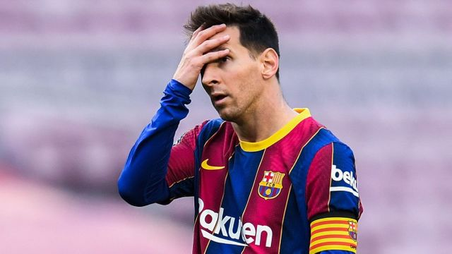 A 'Messi' Affair: Ownership Models of Professional Football Clubs featured image