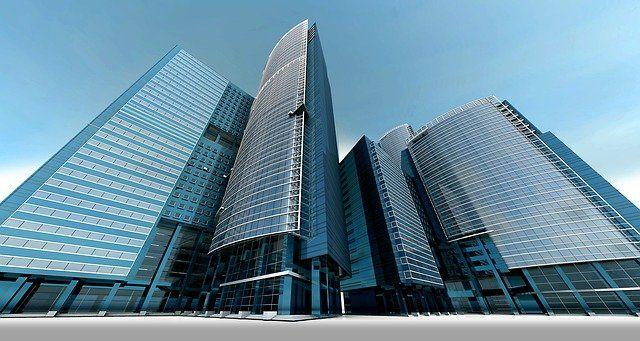 5AMLD bank account portal plan featured image