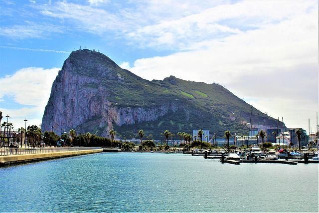 TNG Global Foundation agrees terms with HM Government of Gibraltar for Bayside and Eastside. featured image