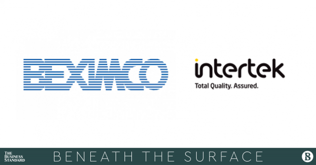 Intertek enters strategic partnership with BEXIMCO for PPE Products featured image