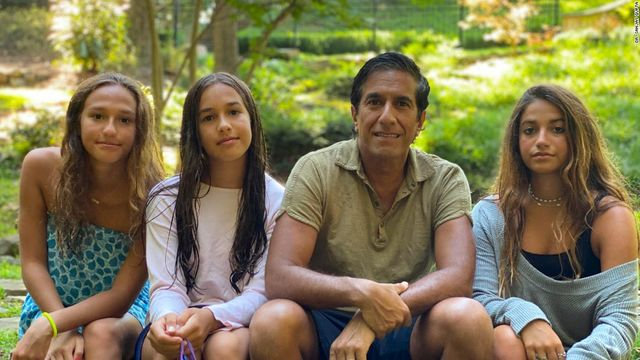 Dr. Sanjay Gupta: Why I am not sending my kids back to school featured image
