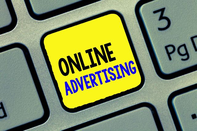 Advertising shifts in 2020 featured image