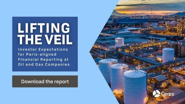 A Tipping Point for US Oil & Gas Industries featured image