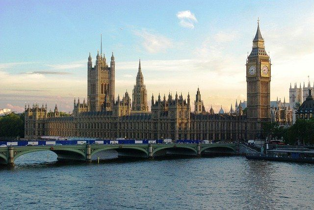 UPC Update: UK IP Minister confirms no UPC for UK featured image