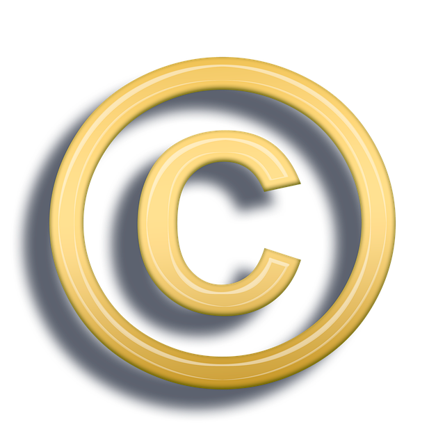EU Copyright regulation after the Brexit transition period featured image