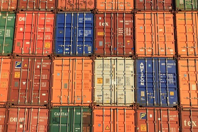 Brexit preparedness check: customs and trade in goods featured image
