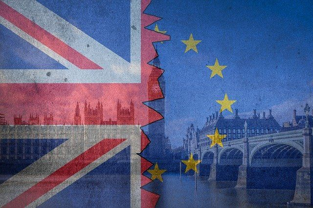 Beyond Brexit: Competition law and subsidy control in the EU-UK Agreement featured image