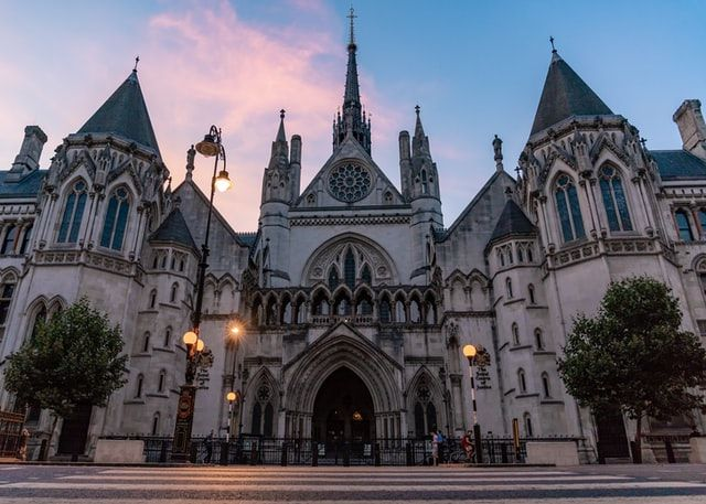 Updated: our guides to the litigation process in England & Wales featured image