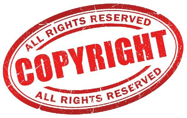 The EU Commission better get its skates on when it comes to copyright featured image