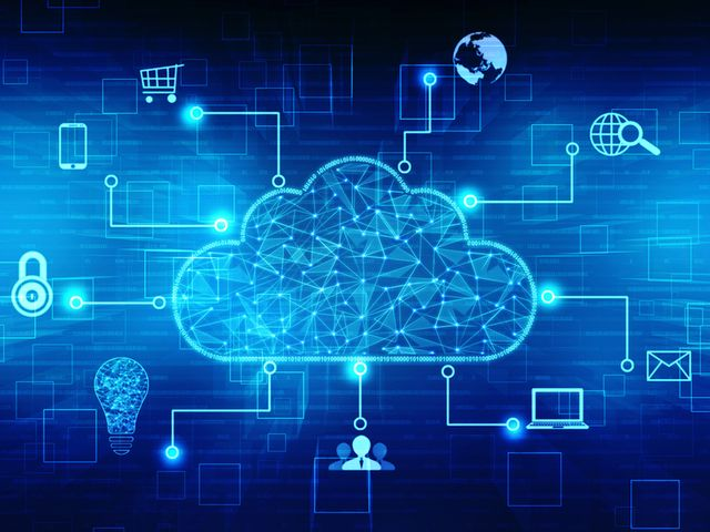 FCA announces EIOPA cloud rules won't be adopted in UK featured image