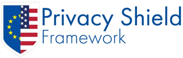 Department of Commerce Updated FAQs on Privacy Shield featured image