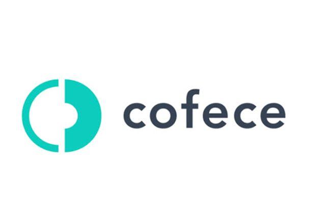 Disposiciones de emergencia de COFECE ante la inminente entrada en vigor de la Ley de Transparencia en materia de Contratación de Publicidad featured image