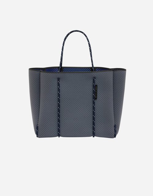 State of Escape's failure to stop others from copying their popular tote bags reminds fashion designers of the importance of registering their designs featured image