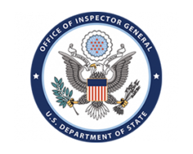 After Historic Cybersecurity Breach, US Inspector General Report Finding Information Governance Failures Provides Insight for Companies featured image