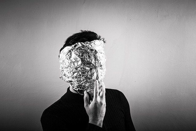 Anonymity orders and privacy evangelists - Court of Appeal limits the serial pursuit of anonymity featured image