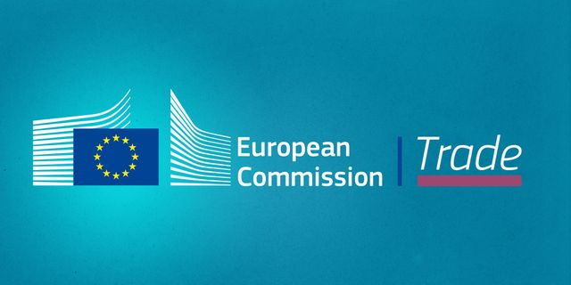 European Commission estimates that COVID-19 will lead to decrease in global trade between 10%-16% featured image